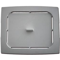 COPERCHIO IN PLASTICA - per pulitrici BRANSON 5800