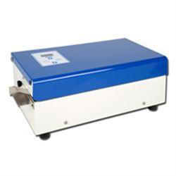CARTUCCIA INCHIOSTRO D500 per codice 35910