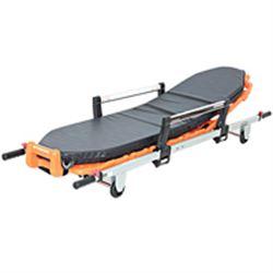 BARELLA / BARELLINO EMERGENZA ROLLER TF (carrello opzionale) - portata 210kg