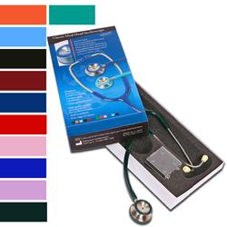"""DUOFONO """"CLASSIC"""" - adulto - vari colori"""