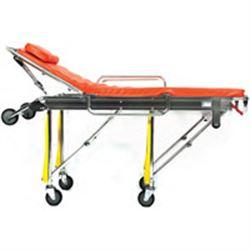 BARELLA AUTOCARICANTE 910AW - 190x56xh.88cm - peso 38kg - portata 159kg