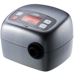 CPAP LTK 300 XT-FIT DISPOSITIVO VENTILATORE A PRESSIONE POSITIVA