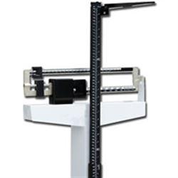 BILANCIA ASTRA - meccanica con altimetro - Portata 200kg